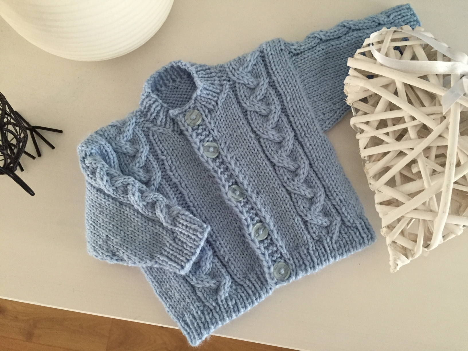 All Baby Knitting All The Time Random Knits